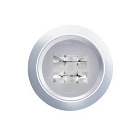 LED Downlight | D900 Curve 90-30