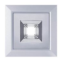 LED Downlight | D400 Cube