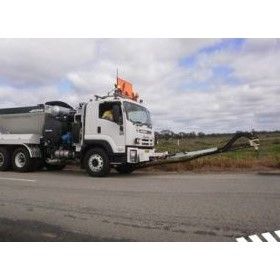 Road Maintenance Unit | Base Ausroad™ | Jetmaster