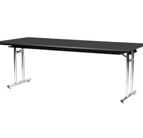 Folding Tables | Rollaway Conference | T-Leg