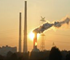 The idea of a carbon tax is complex and a potential minefield, German specialists have cautioned.