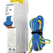 Surge Protection | RCBO