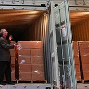 Storage Solutions | Container Services & Hire