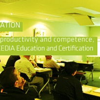 Membership Services | Education