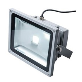 LED Floodlights