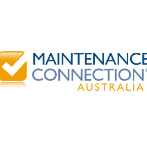 Maintenance Connection | Transportation & Fleets | CMMS