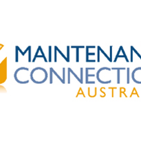 Maintenance Connection | Metals & Mining Software | CMMS