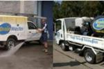 Services | Plumbing