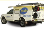 Services | Blocked Drains