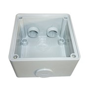Electrical Cabinet | Mounting Enclosures