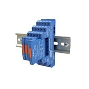 Hazardous Area Series Surge Protectors | IS-SSP6A