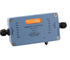 Intrinsically Safe EX Approved Load Cell Protector | IS-LCP
