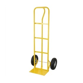 Hand Trolley - P Handle | HTLS1026