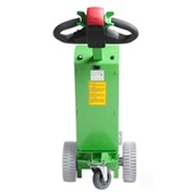 Tug Battery Electric 750kg | TUG900004
