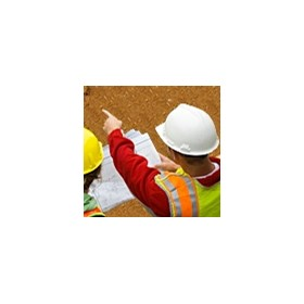 Excavation Safety | Plans & Protection