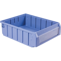 Parts Trays | 8kg - 25kg Range