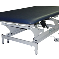 1 Section Neurological Table | ABCO