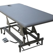 Neurological Table | Vojta Therapy Table