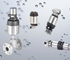 Element Valves | New Large-Size