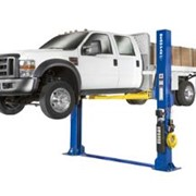 Car Hoist | 2 Post XPR-12FD