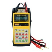 Surge Protection Tester | SPT Series