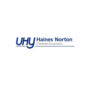 Case study - UHY Haines Norton solves a host of problems