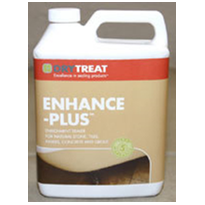Surface Treatment | ENHANCE-PLUS™ Semi-Surface | Indoor & Outdoor
