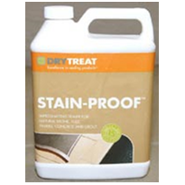 Surface Sealer | STAIN-PROOF Original™