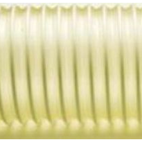 Flexible Ducting | Polyurethane | PolyFlex