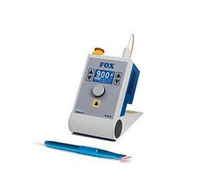 Dental Laser | ARC Fox Laser