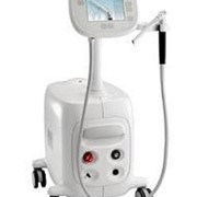 Dental Laser | Lite Touch