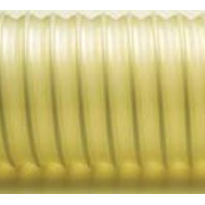 Flexible Ducting | Polyurethane | PolyFlex Heavy