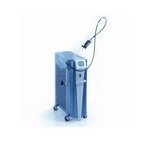 Hair Removal Laser | Arion
