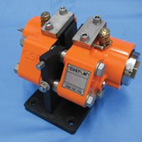 Custom Safe Brakes | Custom Fluidpower