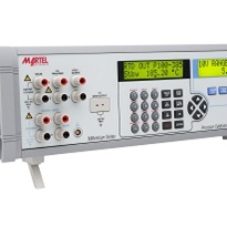 Lab Calibrator | Precision Multifunction | Martel 3001
