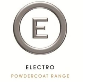 Powder Coatings | Electro