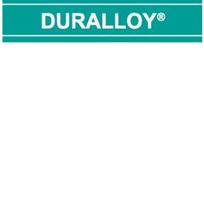 Powder Coatings | Duralloy XT
