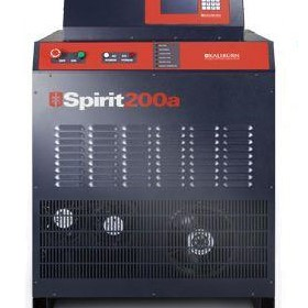 Plasma Cutting Machine | Spirit 200a