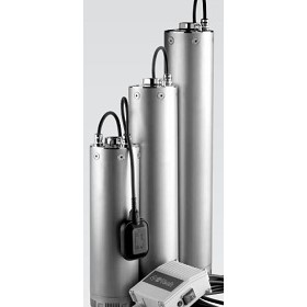 Submersible Pumps | VN Series