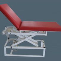 Treatment Tables