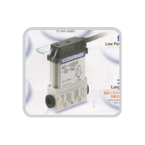 2-Port Solenoid Valves | High Speed K2 Series