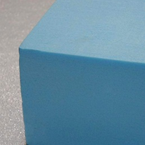 Thermal Building Insulation | Styrofoam LB