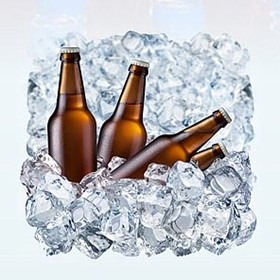 UV Disinfection for Beer | Hanovia PureLine