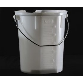 25 Litre Bucket | PourMaxx