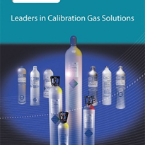 CAC Gas New Product Catalogue