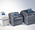 The new PC23, PC43d and PC43t Printers