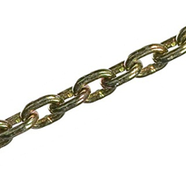 LIfting Chains | Hoist Chains