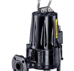 Electric Submersible Pump | KT+