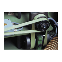 Power Transmission Belts | Siegling Extremultus E Line