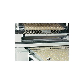 Dough Processing | Food Belts